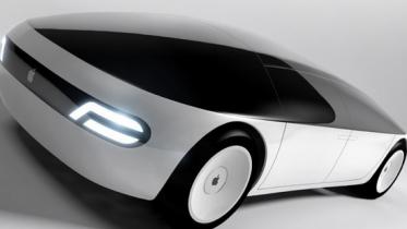 Kia skal producere 100.000 Apples Cars om året
