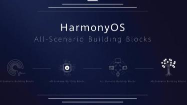 Ekspert om Huaweis HarmonyOS: Ikke vejen frem