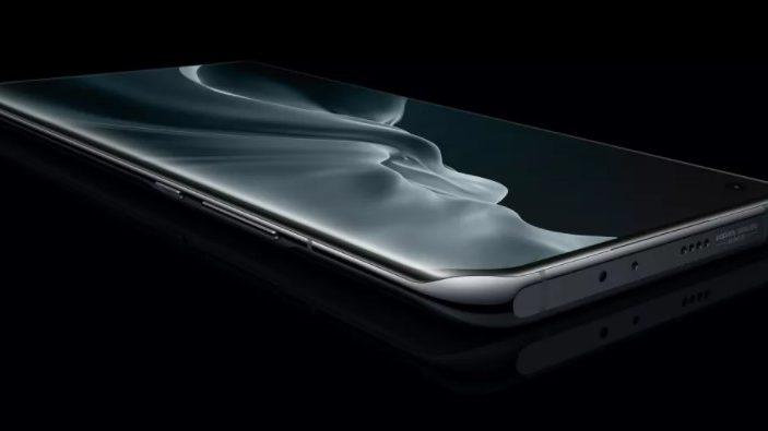 Xiaomi Mi 11 – 108 MP kamera og 50 W trådløs opladning