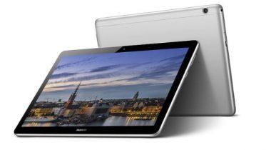 Tablet-markedet voksede i 2020 – Huawei i problemer