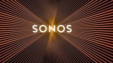 Sonos kan være på vej med mini højtaler