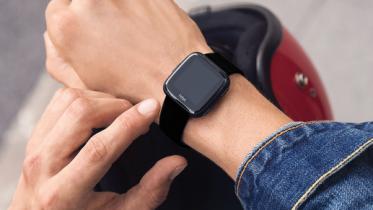 Fitbit gør det meget enklere at overvåge ens blodsukker