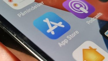 iOS-udvikler retter hård kritik mod App Stores sikkerhed