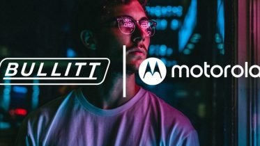 Motorola i samarbejde med Bullitt Group om robuste telefoner
