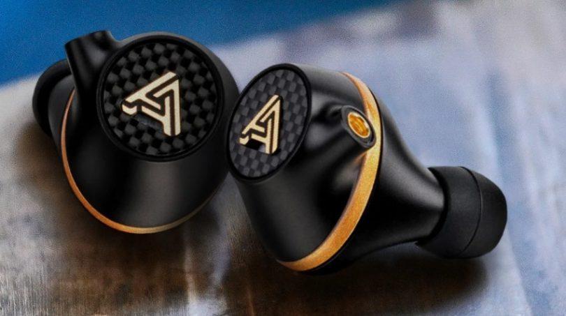 Audeze Euclid: Premium trådløse earbuds med vild pris