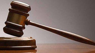 Huawei går rettens vej mod FCC: Vil fjernes fra amerikansk liste