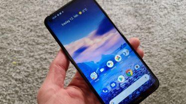 Test af Nokia 5.4 – helt som en billig Android mobil skal være