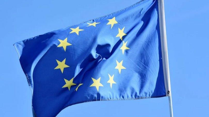 EU efter Spotify-klage: Apple modarbejder konkurrerende musiktjenester