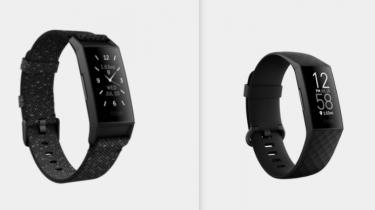Google har nu Fitbit-produkter i sin Store i nogle lande