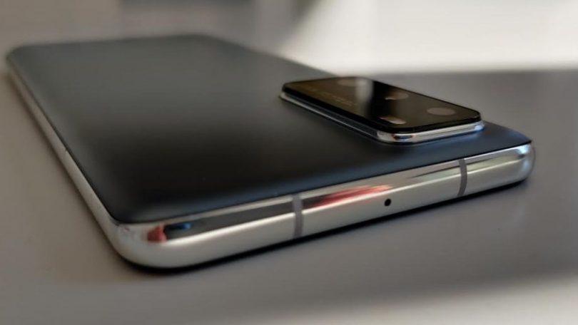 Nikkei: Huawei mere end halverer smartphoneproduktion i 2021