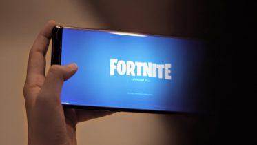 Billig mobil til gaming? Få fede gamertelefoner til lave priser