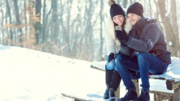 Dataforbruget faldt i vinterferien – COVID-19 har ændret vores vaner