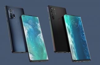 De bedste telefoner med store skærme – hvilke er bedst og hvad koster de?