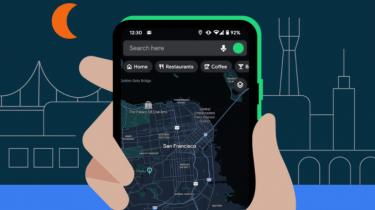 Google forbedrer telefoner med Android 6 og nyere med nye funktioner