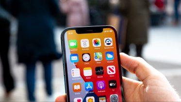 Lavprisselskaber med bedste mobildækning
