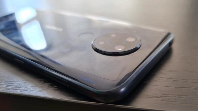 To Nokia-telefoner får Android Enterprise Recommendation-certifikation