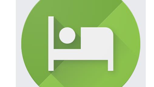 Google lancerer bedre værktøjer til søvntracking i Android-apps