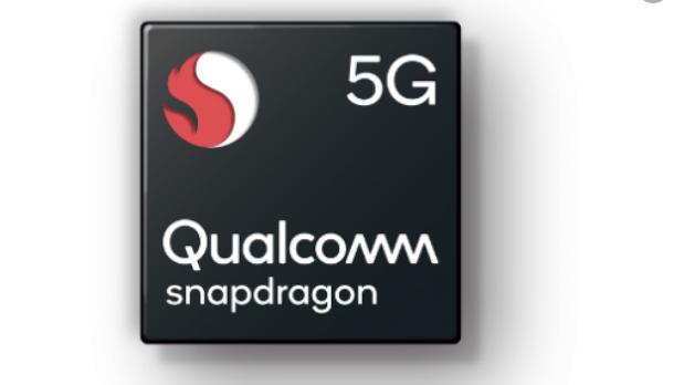 iPhone 13-rygte bekræfter 5G-opgradering med mmWave og sub6Ghz
