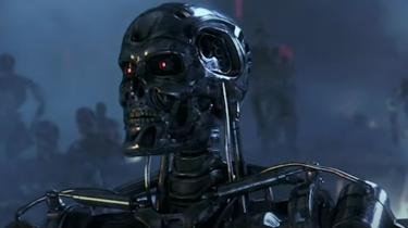 Netflix laver animeret Terminator-serie – Zelda-serie kan også være på vej