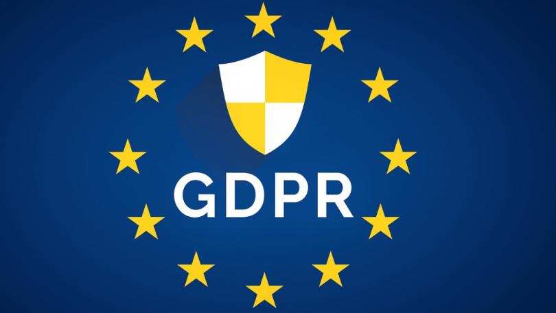 Forbrugerombudsmanden bryder GDPR-reglerne