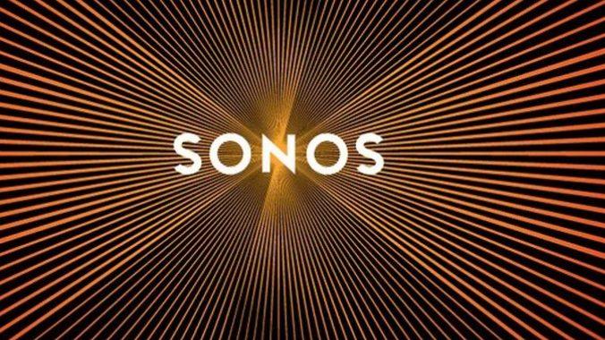 Sonos Roam højtaler lækket – går i kødet på UE Boom