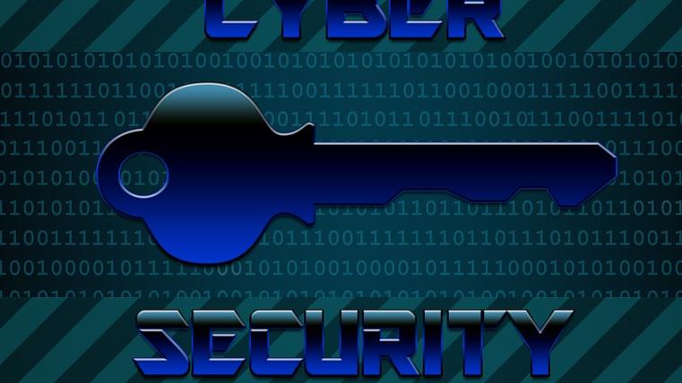 Nyt projekt skal ruste virksomheder mod cybertruslen