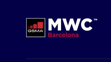 Ericsson trækker sig helt fra MWC 2021 i Barcelona
