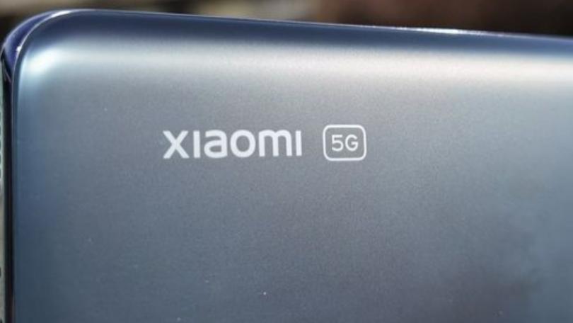 Rygte: Xiaomi kommer med sin første foldbare telefon i april