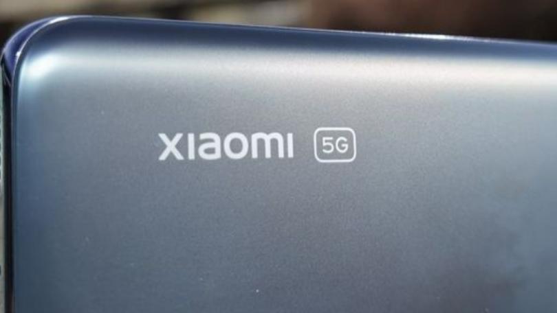 Xiaomi fordobler hastigheden til lynopladning på telefoner til 200W