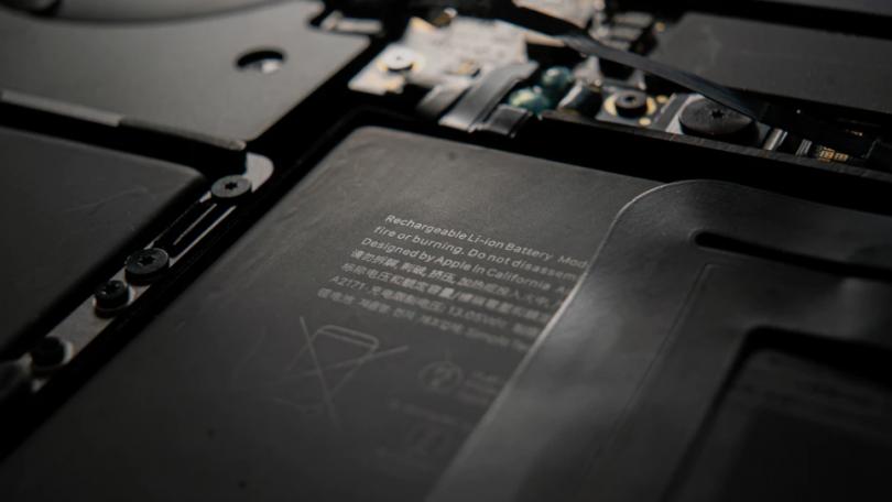 Mobilbatterier kan snart holde fuld kapacitet i fem år i stedet for et år