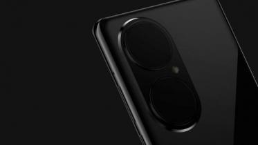 Læk: Huawei P50 skal blive verdens bedste kameratelefon