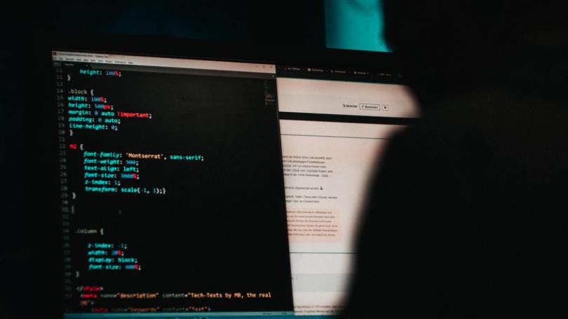 Store sårbarheder hos Microsoft fører til voldsom stigning i hackerangreb