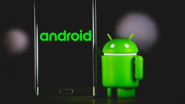 Første skridt taget mod højere sikkerhed på Android-telefoner