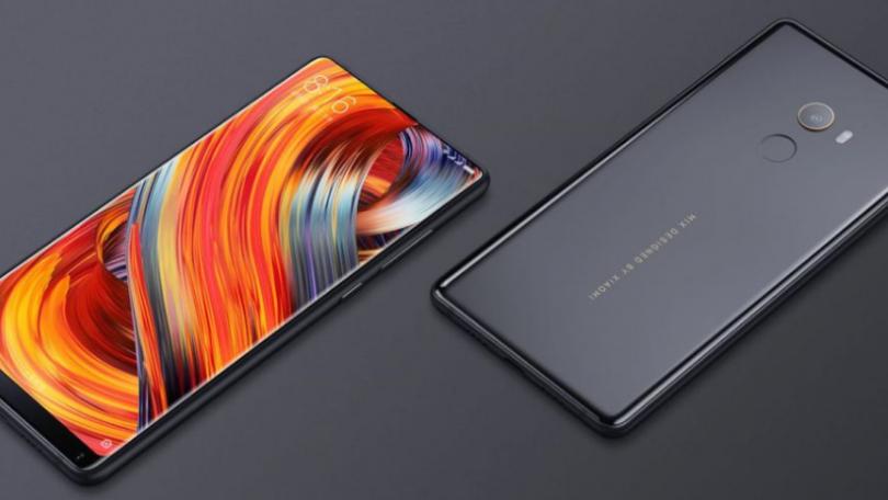 Domstol ophæver sanktioner mod Xiaomi i USA