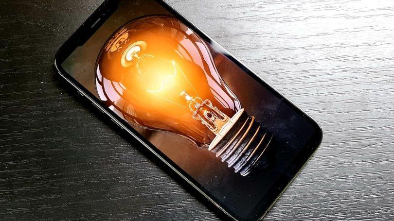 Rygte: iPhone 13-serien får større batterier