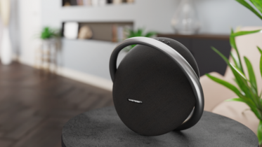 Harman Kardon Onyx Studio 7 – højtaler til hjemmet og farten