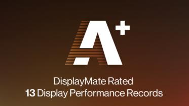 OnePlus 9 Pro 5G har en af verdens bedste skærme