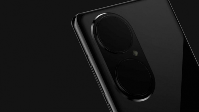 Rygte: Huawei P50 forsinket til maj pga. problemer med Harmony OS
