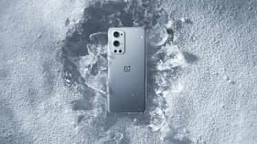 OnePlus 9 Pro lanceret: Vil være den bedste kameramobil