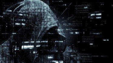 Falske COVID-19-test og -vaccinecertifikater sælges på det mørke internet
