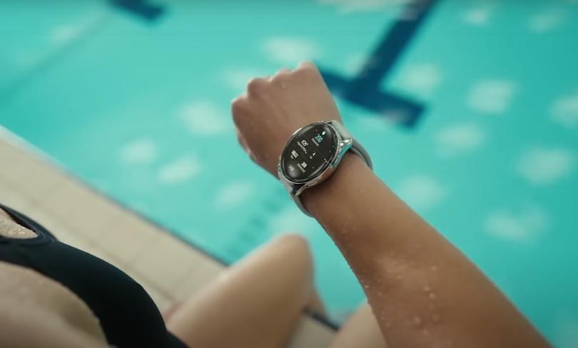 oneplus watch pris dansk