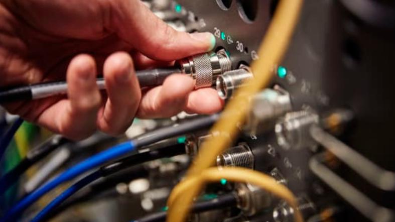 Telenor skaber selvstændigt forretningsområde på IoT