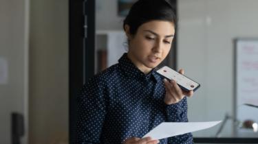 MotorolasThinkShield giver højere sikkerhed på Android