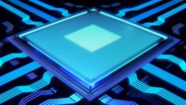 Ekstrem tørke kan forpurre chip-produktion yderligere