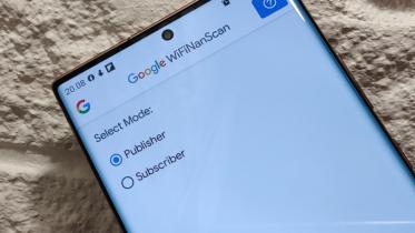 Google har gjort Wi-Fi bedre end Bluetooth – her er hvordan
