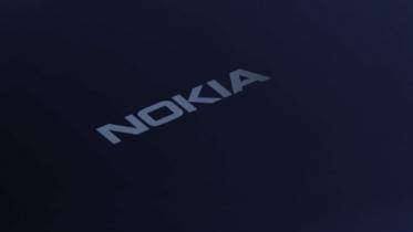 Nokia X20 godkendt hos FCC – mulig lancering den 8. april