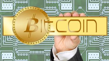 Bill Gates: Bitcoin er dårligt for planeten – bruger for meget energi