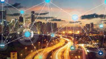 Telenor fremhæves som førende inden for IoT af Gartner