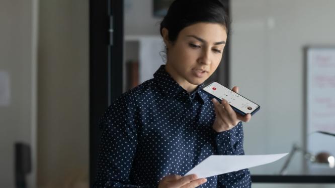 Motorola øger sikkerheden på ThinkShield for mobile med Zimperium