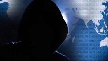 Cyberangreb mod IoT- og Android-enheder eksploderer